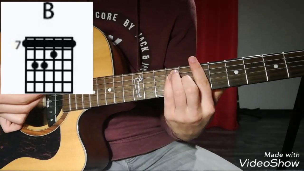 partition guitare katchi