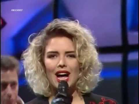 Kim Wilde  You Came 1988 HD 0815007