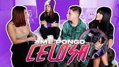 Katia-Vlogs-ME-PONGO-CELOSA-POR-CESAR-PANTOJA-BROMA-A-KIM-SHANTAL-KatiaVlogs