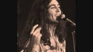 Top 5 Live Perfomances of Ian Gillan