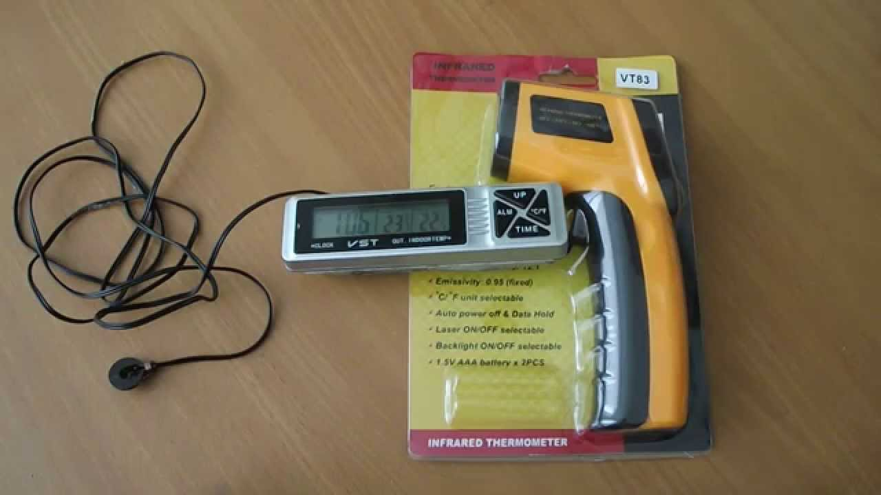 Как измерить расход или сколько ест Subaru на сотню