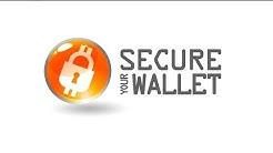 Kryptokit Bitcoin wallet review