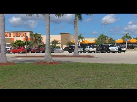 newport news home depot car meet