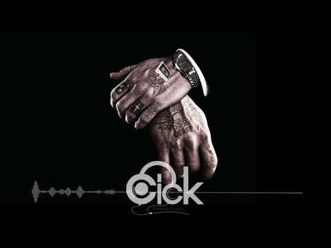 R. Kelly - Rock Star Ft. Ludacris, Kid Rock (Cick Remix)