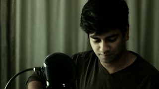 Enrique Iglesias - Addicted (Acoustic Cover By Hanu Dixit) | New Song 2015