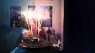Viveka Sutta [English, set to music]