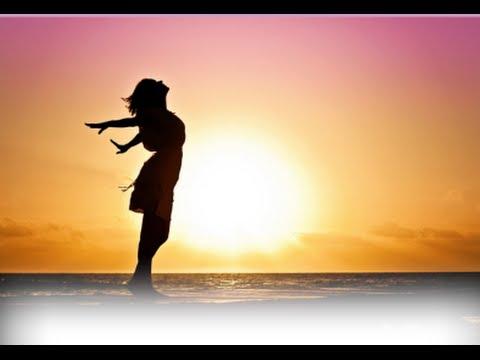 25 Ways to Awaken Your Inner Power **POWERFUL**