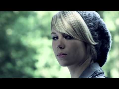 Joelito Cortes - Donkere Wolken ft Eva van Rijn  (Videoclip)