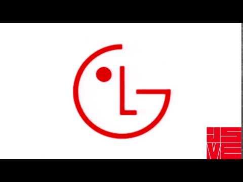 LG Logo 1995 in JSVE Major - YouTube