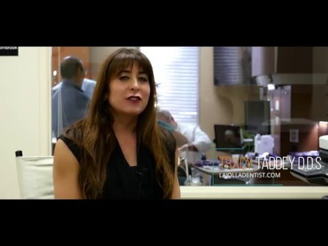Client Testimonial for Keating Dental Arts |Digital Dental Laboratory|