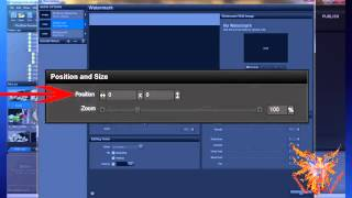 Proshow tutorial russian  1-2 - basic parametre for your show