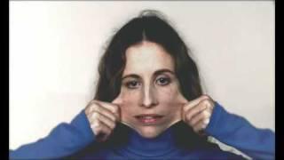 Dídac Rocher | EL NUS (Videoclip)