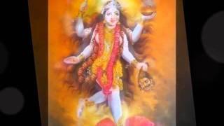 Shyma Sangeet-Ramkumar Chatterjee-Mon Bhulo naa