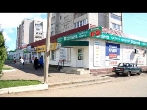 филиал аймани банк в липецке
