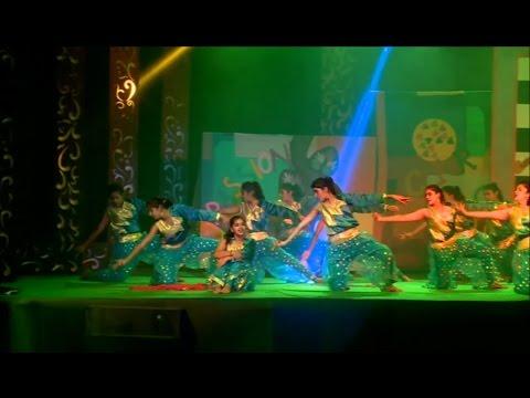 Bekhauff-Satyamev Jayate|| Peeyush Hasija