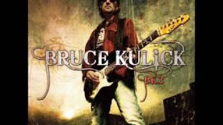 Bruce Kulick - No Friend Of Mine