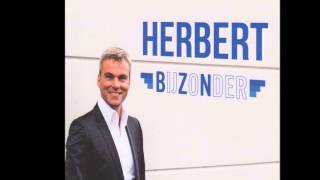 10 ik heb je nodig (If I said the words) - Herbert Verhaeghe