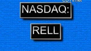 CDTV.net 2011-01-10 Stock Market News, Trading News, Analysis & Dividend Reports