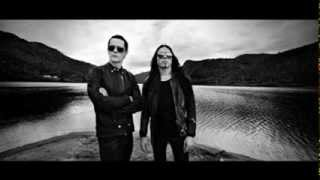 Watch Satyricon Den Siste video