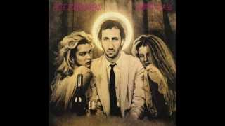 Watch Pete Townshend Jools And Jim video