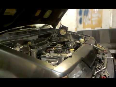 Восстановление Honda Civic Shuttle ч.5  ( Он Живой! )