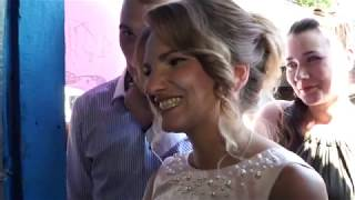 Свадьба Азат и Азалия в Казани заказать. Фотодрайв