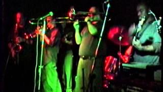 VERSION CITY STUBBORN ALL STARS CONEY ISLAND HIGH 1997 ska reggae
