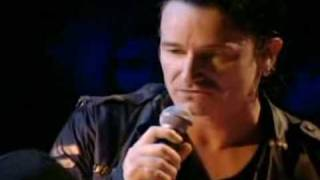 Baixar U2 stay KBYON.avi