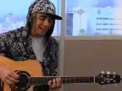All Time Low - Jasey Rae (Acoustic) -Lyrics