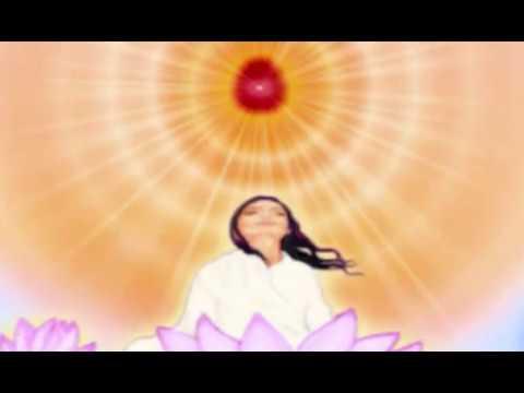 SHIV Piya Sath Hai - Sweet - Madhusmita - BK Meditation.