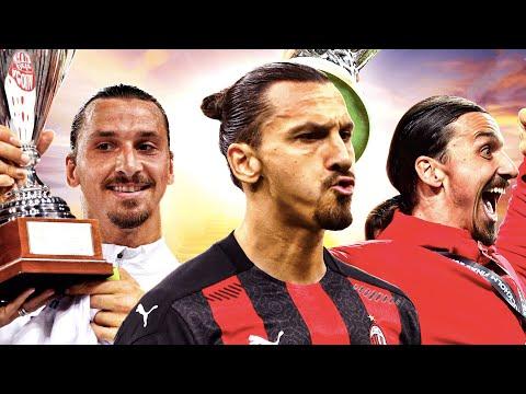 How Zlatan Ibrahimovic Has SAVED AC Milan!  | Euro Round-Up