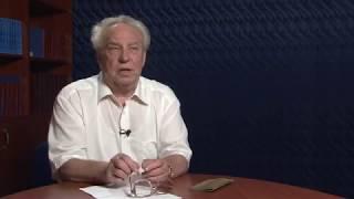 086 Николай Леонов. Встреча с выдающимся русским мыслителем и государственным деятелем Часть 1