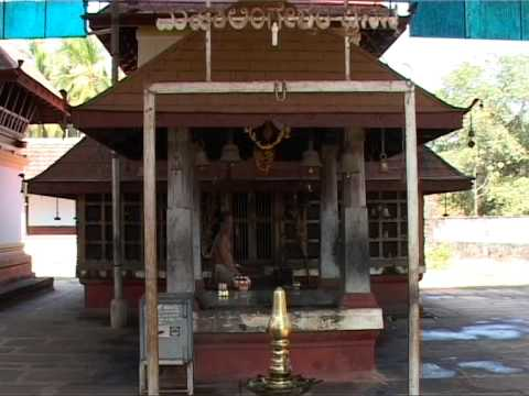 Mangalore tourism & travel guide in Tulu (Tulunadu) - ತುಳುನಾಡಿಗೊಂದು ಸುತ್ತು   01