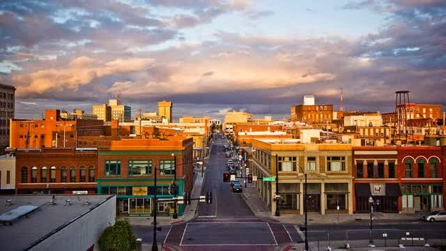 Image result for SPRINGFIELD MO