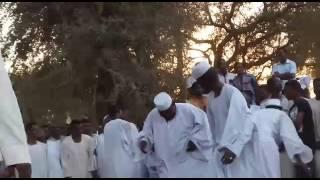 السلطان حافظ الباسـا - رائعـة صديق احمد /داريهو سماحك ـ رحلة منتديات السلطان حافظ الباسا