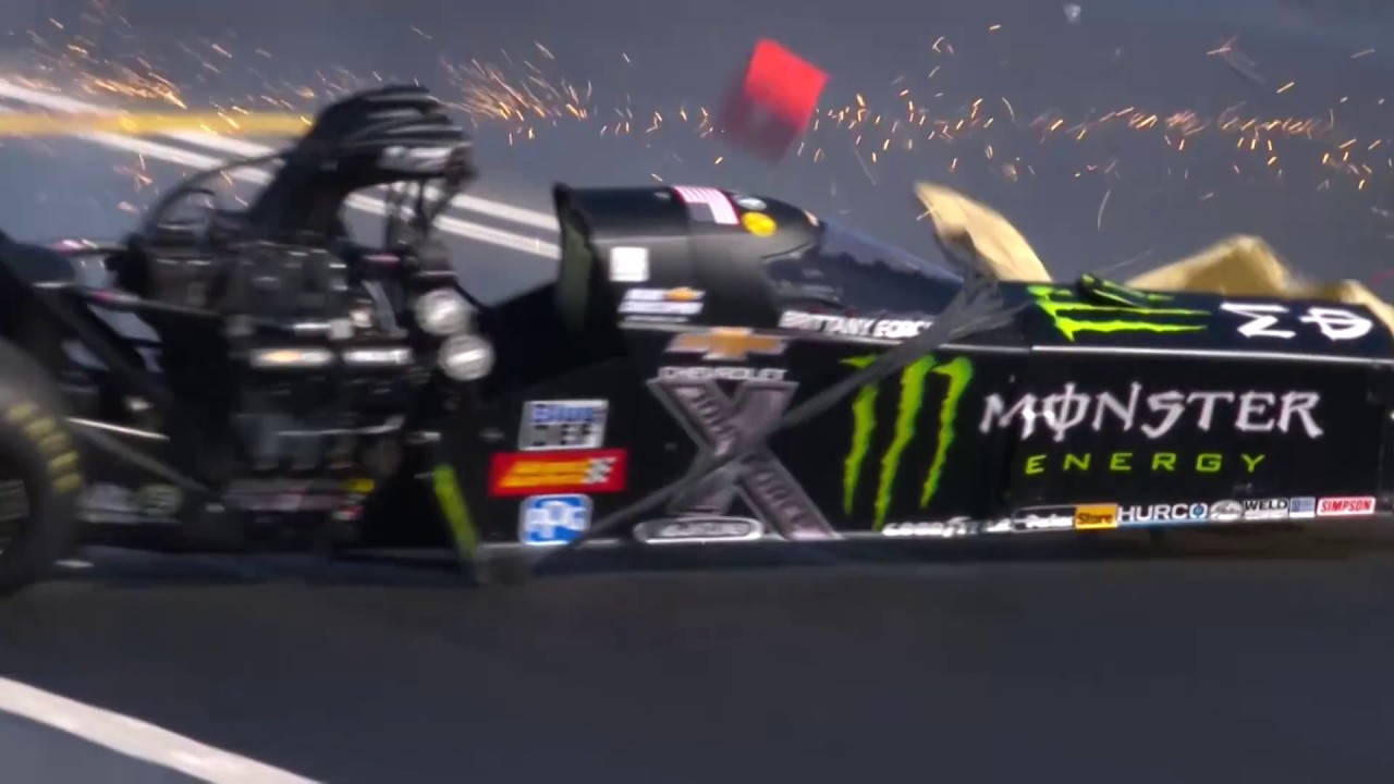 brittany-force-has-huge-crash-in-pomona