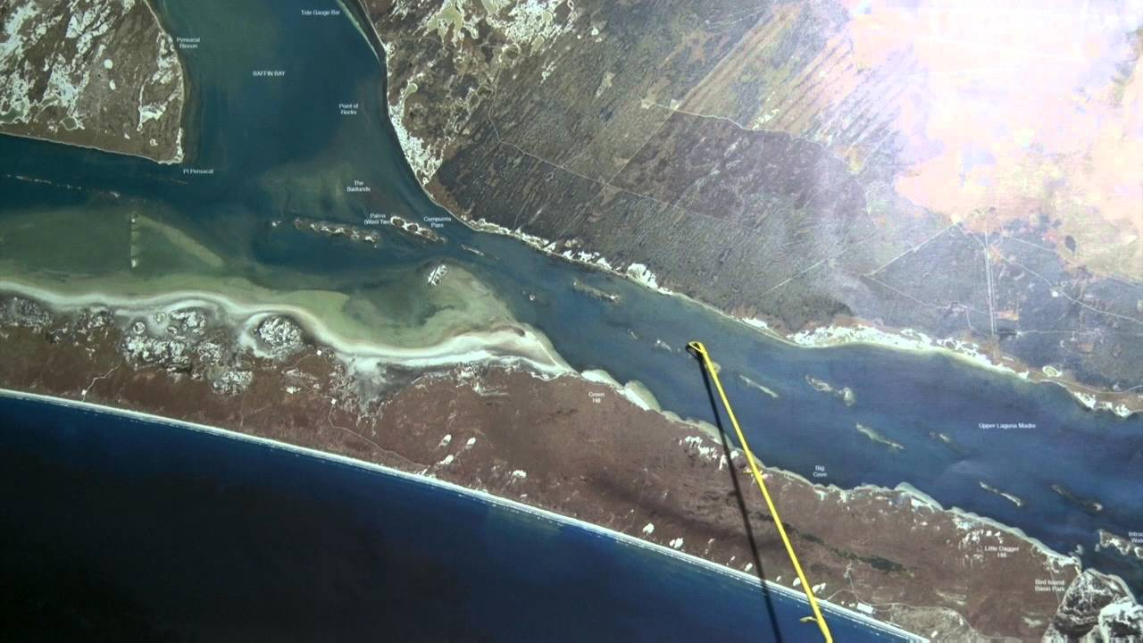 Texas fishing tips fishing report january 7 2016 baffin for Bay area fishing report