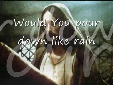 Word Of God Speak by Mercyme (with Lyrics)