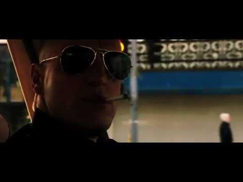 Rampart - Official UK Trailer