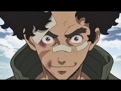 「Bite」の参照動画