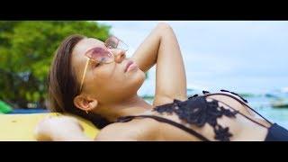Roman El Original, El Villano - Baila Reggaeton (Video Oficial)