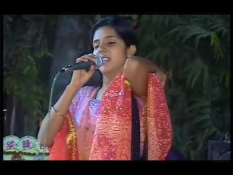 UMA LAHRI LIVE AT KANPUR 007 x264