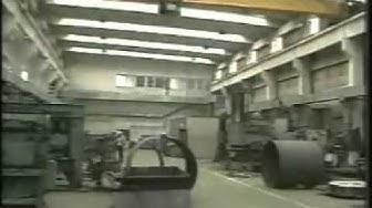 Промишлена Енергетика Варна АД