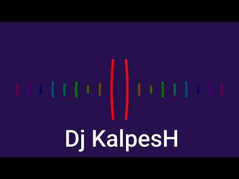 O O Chandni Aaya He Tera Diwana Old Song Mix By Dj KalpesH