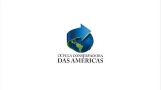 Transmissão ao vivo de Cúpula Conservadora das Américas das Américas 08-12-2018