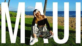 10 DAYS IN MAUI, HAWAII ♥ 2019