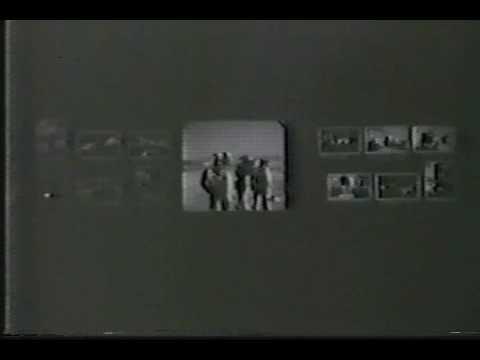 Pink Floyd - Vera (Live)