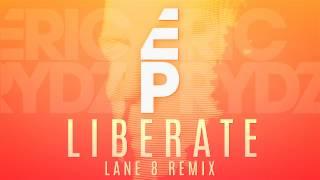 Eric Prydz - Liberate (Lane 8 Remix)