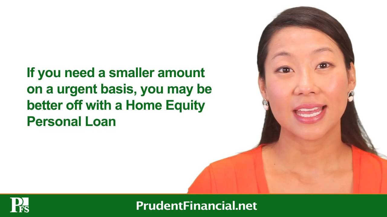 Second Mortgage And Home Equity Loan