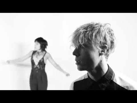 "Sextile - ""Disco"" (Official Music Video)"